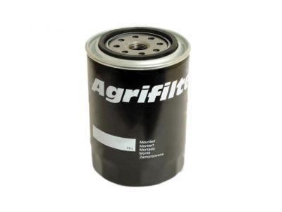 Spin On Oil Filter for Allis Chalmers, Ford/New Holland, Kubota, Landini and More