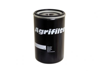 Hydraulic Filter for Case IH, Ford/New Holland, Long Tractors and More