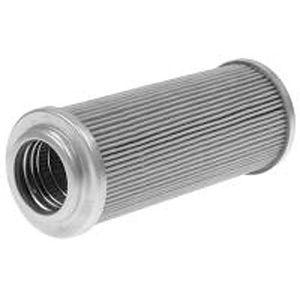 Oil Cooler Filter Element for Massey Ferguson 165, 180, 1080 and More