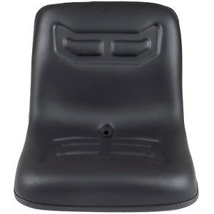 Universal Flip Seat - Ideal for Compact Tractors
