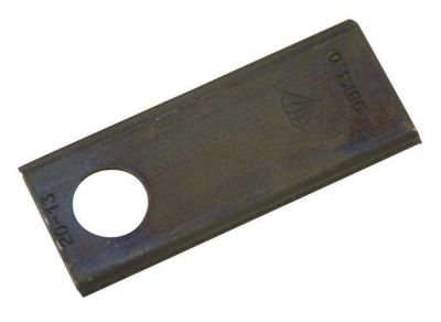 Disc Mower Blade (LH) for Bush Hog, and many more