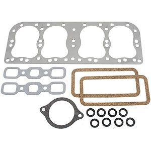 Head Gasket Set (Ford 9N, 2N, 8N)