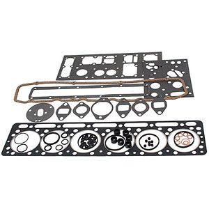 Head Gasket Set for Allis Chalmers 180, 190XT, 7010, 8010 and More