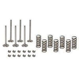 Valve Train Kit for Ford/New Holland Models 2310, 3610, 4100 and More