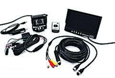 """VisionWorks 7"""" Standard Camera System"""