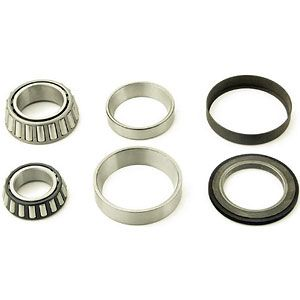 Front Wheel Bearing Kit for Allis Chalmers D21, 210, 220
