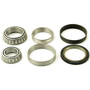 Front Wheel Bearing Kit for Allis Chalmers 7000 Series, 8030, 8050 and 8070